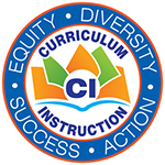 Curriculum Instruction: Equity, Diversity, Success, Action