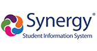 Synergy Student Information System